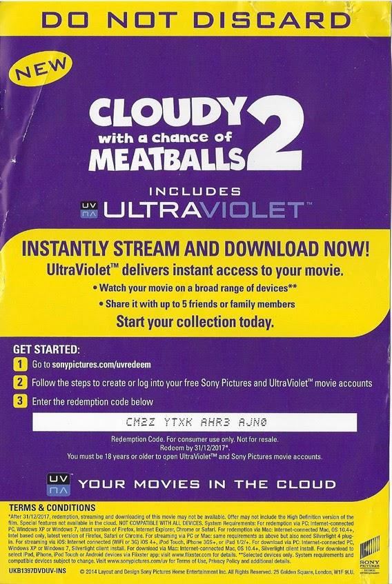 Free Itunes Movies 2017
