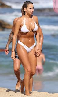 Madi-Edwards-in-White-Bikini-2017--30+%7E+SexyCelebs.in+Exclusive.jpg