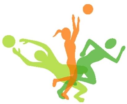 Esporte iguapense