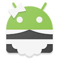 SD Maid Pro v4.10.2 Apk Full Patch + Key Terbaru Update Terakhir