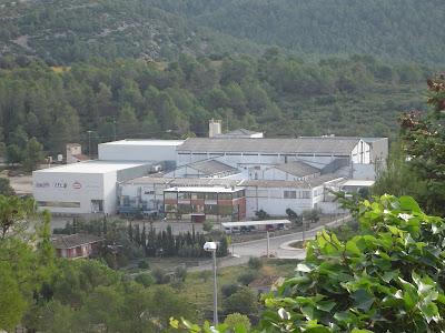 fleer-fabrica