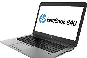 Download HP EliteBook 840 G1 Drivers Windows 7 (32bit)
