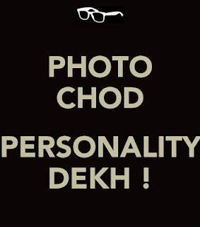 best of new Attitude Dp Photo Chod Personality Dekh! in Hd Quality Download