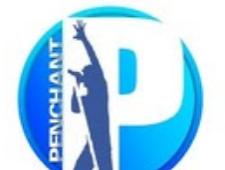 PENCHANT - 10,000 PCT ($1) - 3.9 / 5 (100% Real)