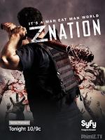 Cu�?c Chiến Zombie Phần 2