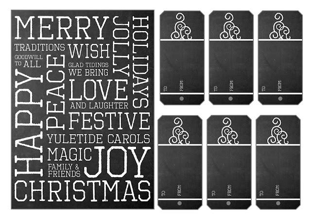 https://www.dropbox.com/s/40o87iroaeqwcc0/Christmas%20Cards%20Free%20Printables2.jpg?dl=0