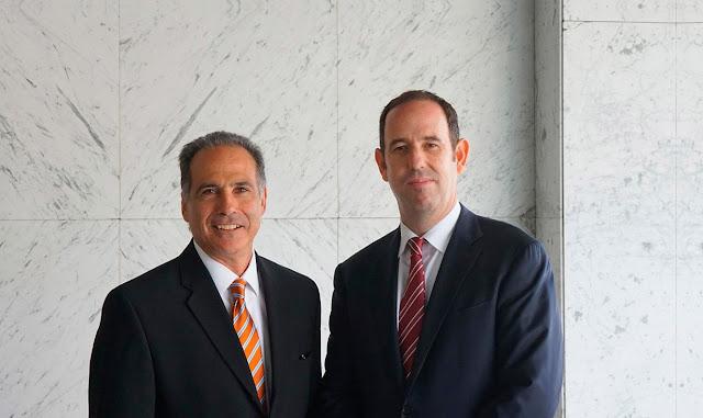 Joshua W. Glotzer, APC - Attorneys