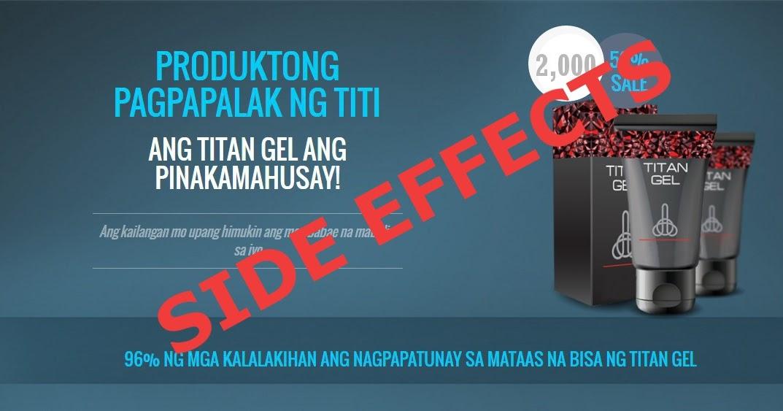 titan gel titan gel philippines for sale shop vimaxpurbalingga