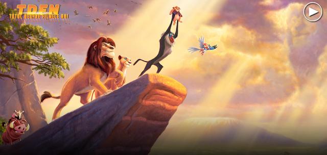 Disney îl angajează pe regizorul Jon Favreau pentru următorul film fantastic de lung metraj: The Lion King