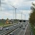 Windpark Kattenberg Reedijk aangesloten op elektriciteitsnetwerk