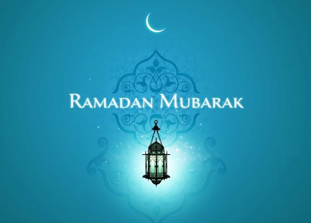 10 Amalan Rasulullah Di Bulan Ramadan