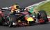 F1 2018 é anunciado com modo carreira mais profundo, mais carros clássicos e data de lançamento confirmada