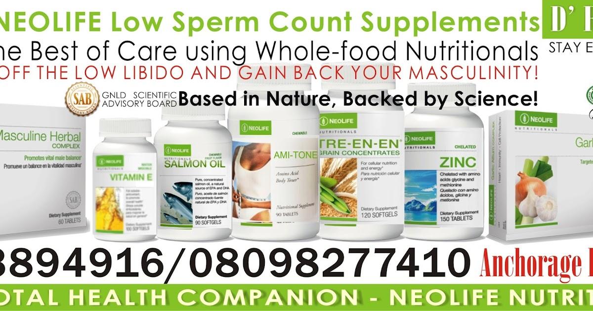 Fertility drugs for men - BabyCentre UK