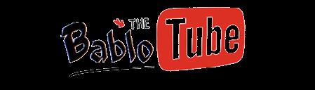 BabloTube | Бизнес Передачи