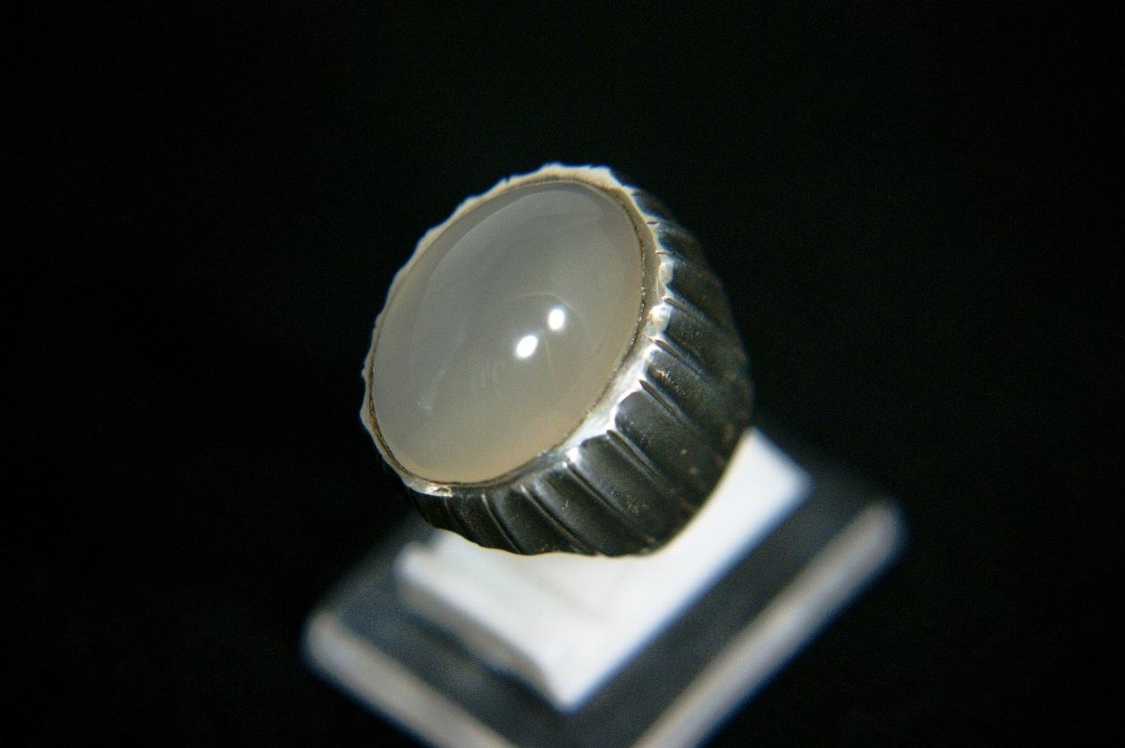 Batu Kristal Pacitan Motif Junjung Derajat