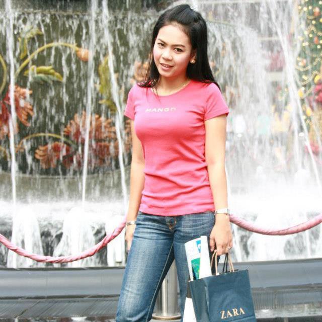 Thestalker: Awek Melayu Tudung Ayu Gadis Seksi