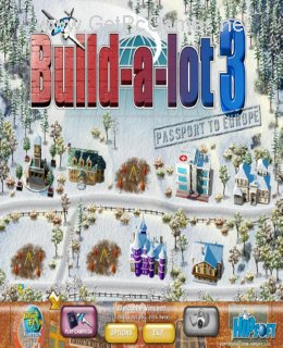 build a lot 3 game free download full version
