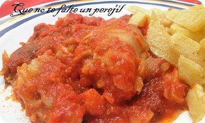 cerdo_salsa