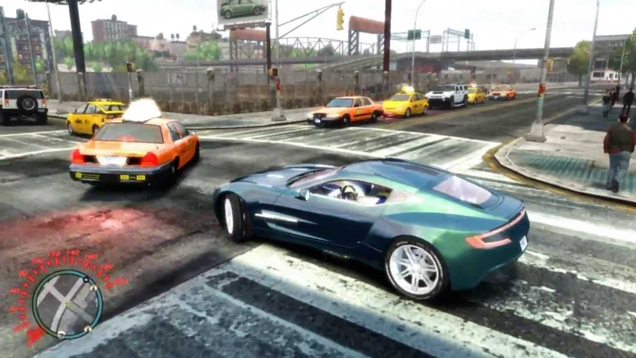 Best gta liberty city stories pc version download image collection.