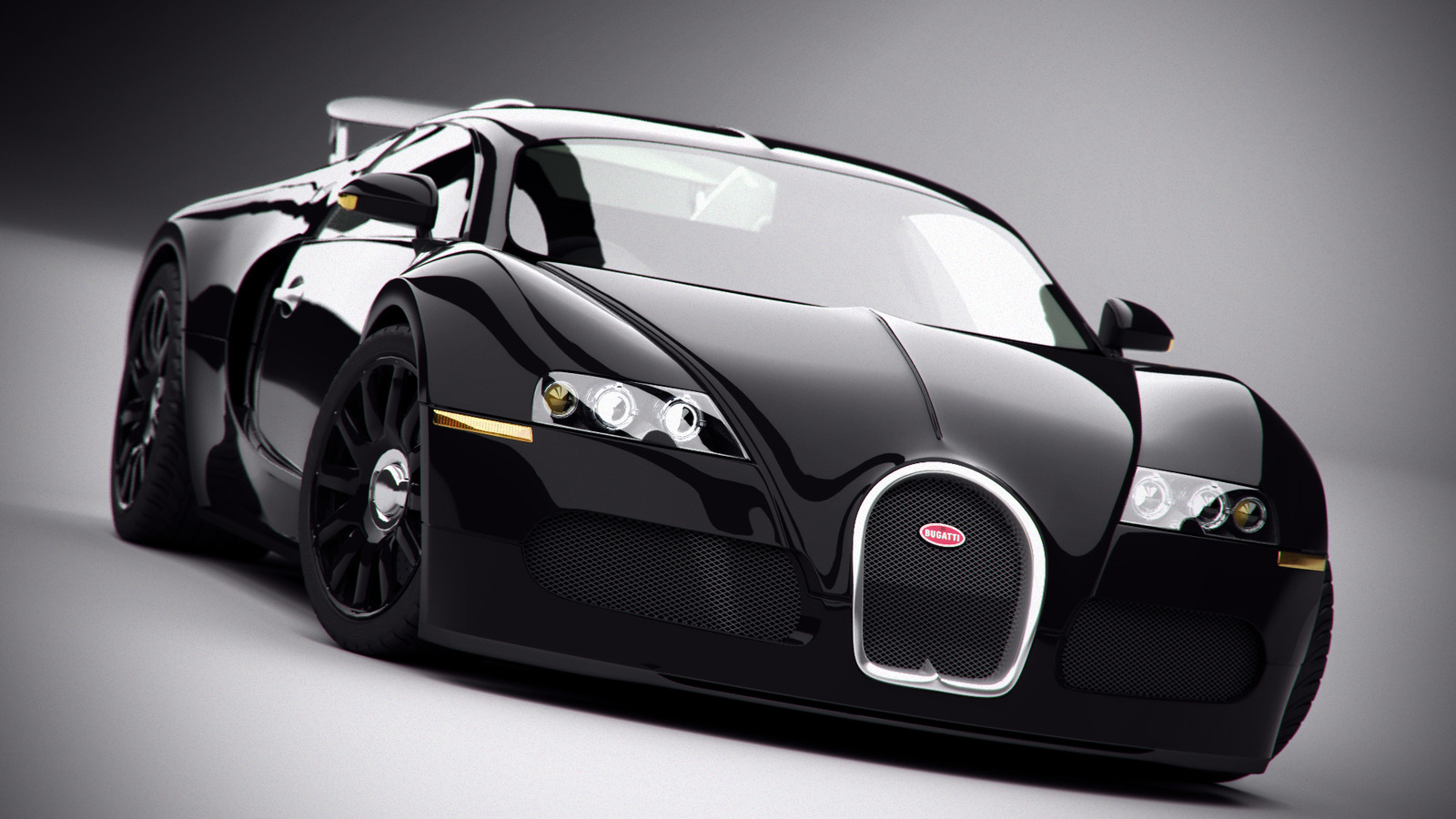 Hd Classic Wallpapers Bugatti Veyron Images