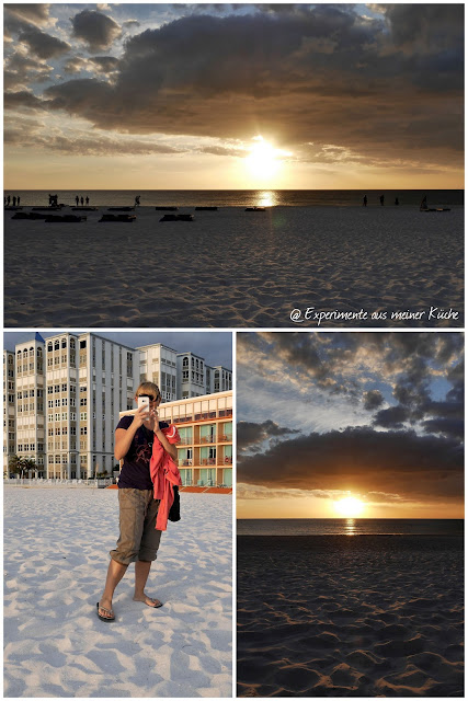 Florida - St. Pete Beach {EamK on Tour