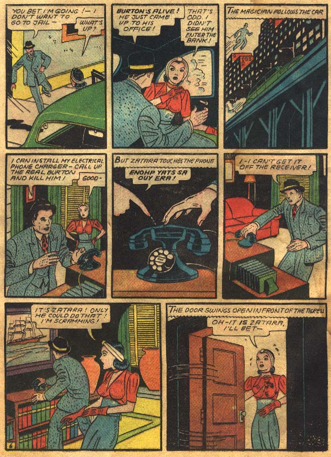 Action Comics (1938) 22 Page 59