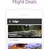 Best Five Apps Every Traveler Needs