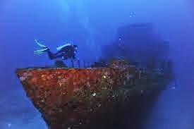 La Contrahecha En La Marea