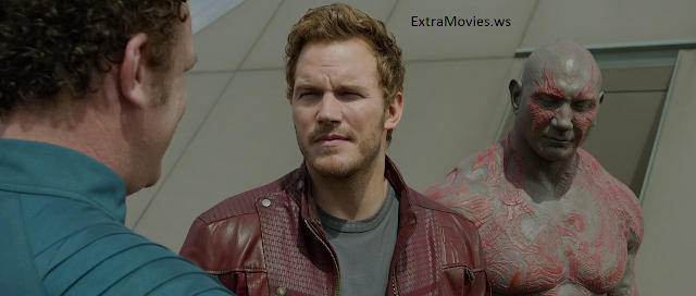 Guardians of the Galaxy 2014 1080p bluray high quality movie free download