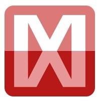 Mathway APK 3.0.79