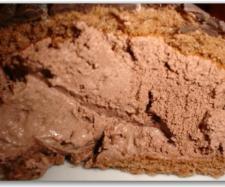 Thermomix cocina: Crema de trufa
