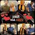 Jubah Untuk Airin [2016] Panggung Seri TV1