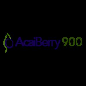 http://track.acaiberry900.pl/product/AcaiBerry-900/?pid=129&uid=33930