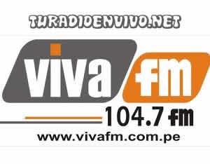 Viva FM Radio