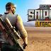 Best Sniper Legacy v1.05 Apk [Unlimited Money]