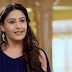 Very Shocking Move By Anika In Ishqbaaz