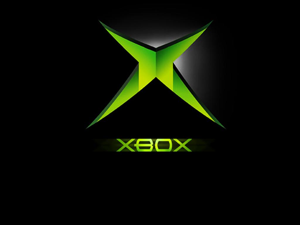 Xbox Wallpaper Size