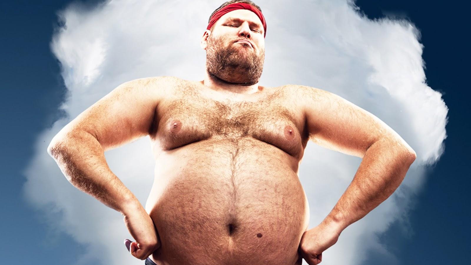 the fool s crusade 2017 fat guy rules