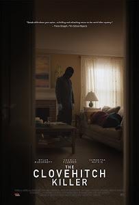 The Clovehitch Killer Poster