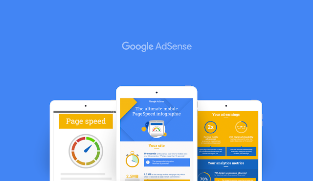 Why is Google AdSense Payment Automatically Pending