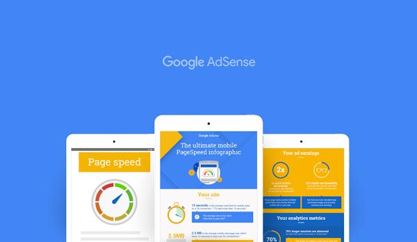 Kenapa Pembayaran Google AdSense Otomatis Tertunda?