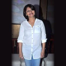 Pallavi Joshi age,family,husband,biography,movies,date of birth,photos,Serials,tv actress