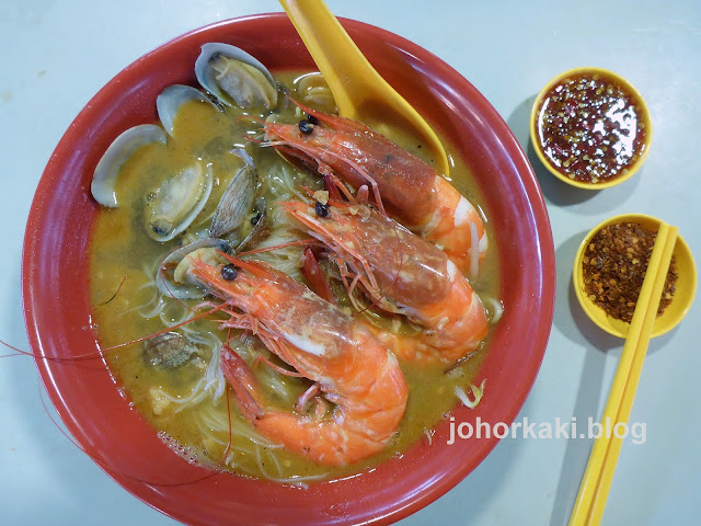 SUMO-Big-Prawn-Noodle-Singapore