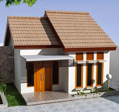 Cheap House_2