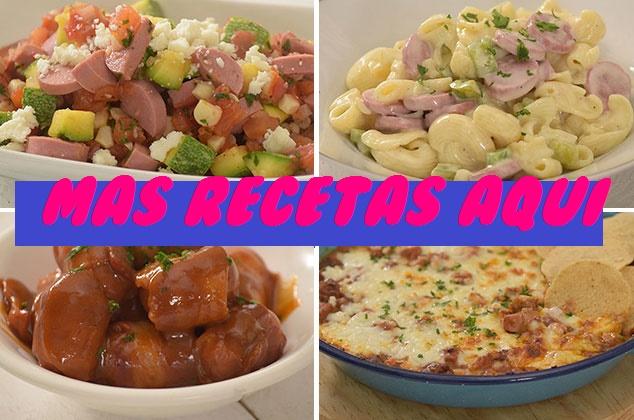 https://recetas-faciles-de-cocinar.blogspot.com/