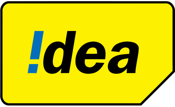 Idea ₹93 Prepaid Pack announced with free voice calls and 4G data