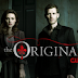 The Originals Season 4 Episode 4: Keepers of the House