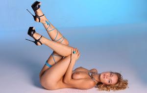 Naughty Lady - feminax%2Bsexy%2Bgirl%2Bdelilah_20994%2B-%2B10.jpg