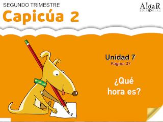 https://bromera.com/tl_files/activitatsdigitals/capicua_2c_PF/CAPICUA2-U7-PAG37-CAS.swf