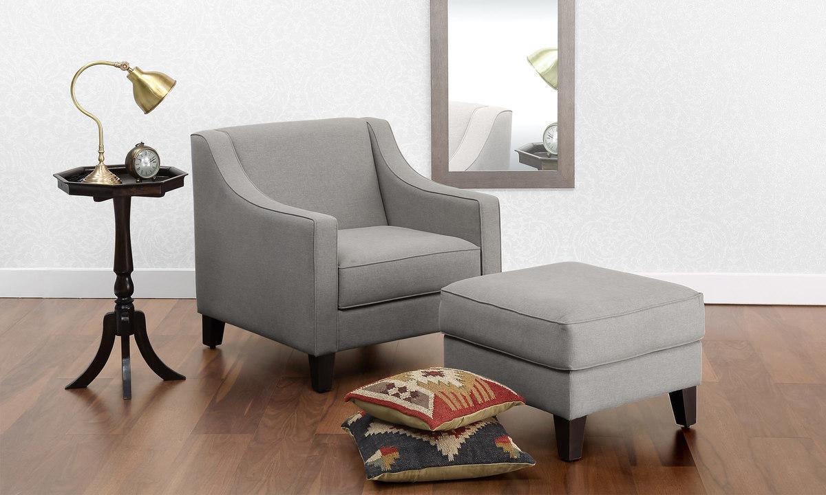 Sofa 1 Seater